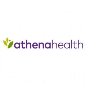 athenahealth EMR