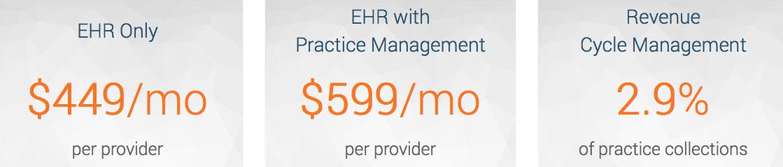http://healthrecord.us/compare-ehr/